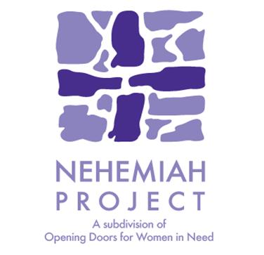 nehemiah_logo.png
