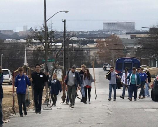 MLK-Day-of-Service-group-walking-1.jpg