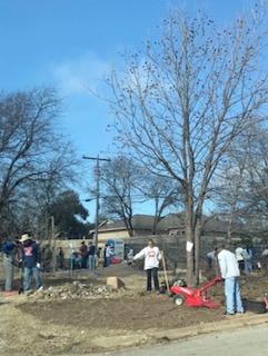 MLK-Day-of-Service-tilling-the-ground.jpg