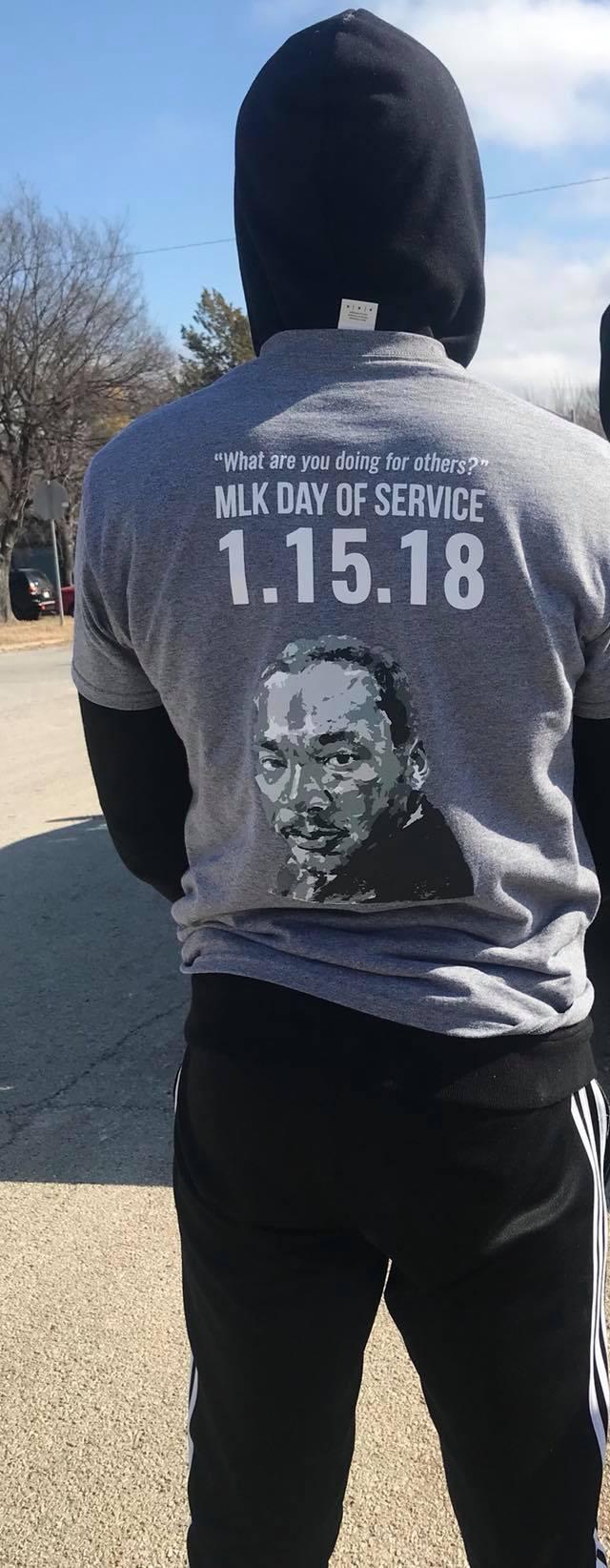 MLK-Day-of-Service.jpg