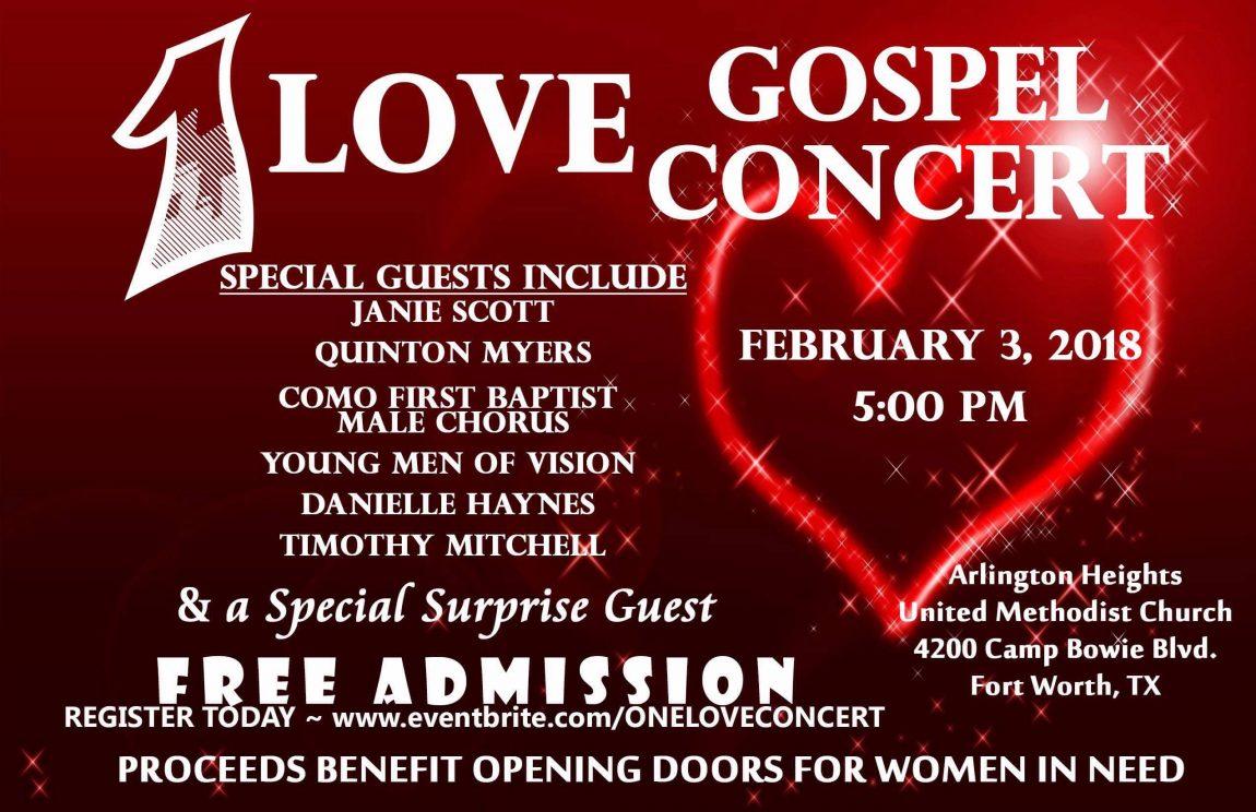 One-Love-Gospel-flyer-final-draft.jpg