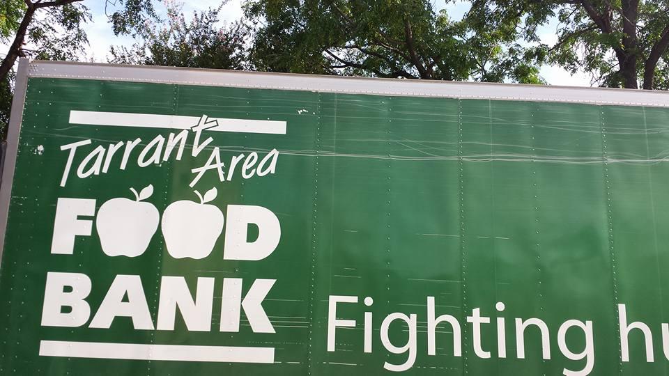 Tarrant-Food-Bank.jpg