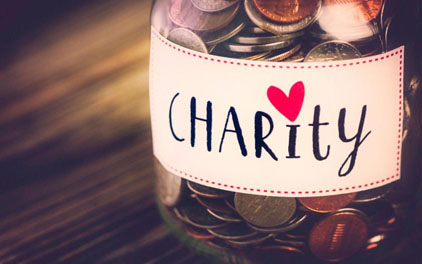 donation_wr.jpg