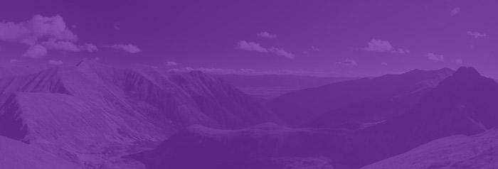 freedom_landscape_color_2.jpg