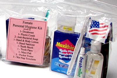 hygiene_pack.jpg