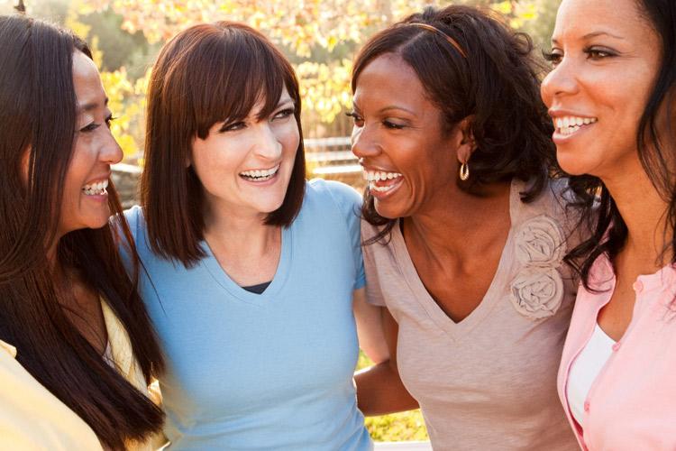 women_smiling_wr.jpg