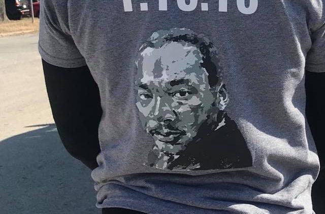 MLK-Day-of-Service-1.jpg