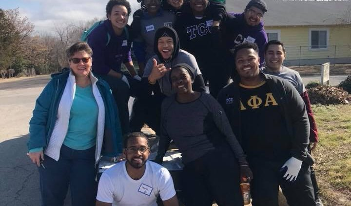MLK-Day-of-Service-group.jpg