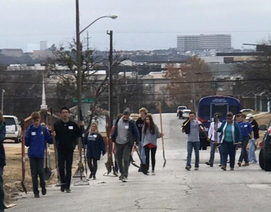 MLK-Day-of-Service-group-walking.jpg